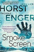 Smoke Screen (Blix & Ramm Book 2) (English Edition)