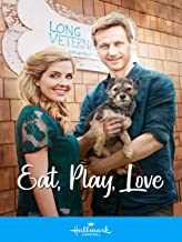 Best eat play love Reviews