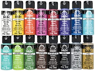 Acrylic Enamel Paint >> Explore Acrylic Enamel Paints For Glasses Amazon Com