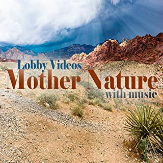 Ambient Mother Nature