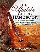 Best ukulele chord guide Reviews