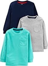 boy applique shirts