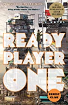Best ready player one paperback Reviews
