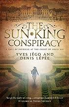 Best the sun king conspiracy Reviews