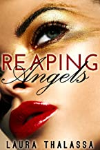 Reaping Angels