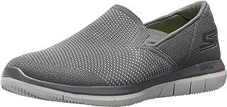 Skechers Men's Go Flex 2-Maneuver Sneaker
