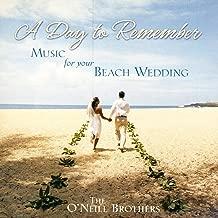 Recessional: Wedding March (Mendelssohn)
