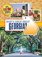 Best great state of georgia Reviews