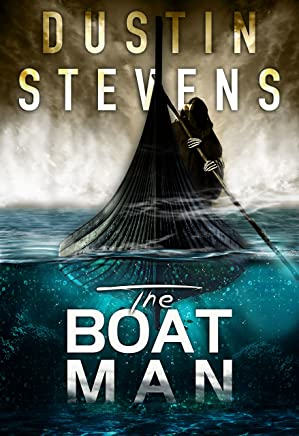 The Boat Man: A Suspense Thriller (A Reed & Billie Novel Book 1) (English Edition)
