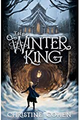 The Winter King Kindle Edition