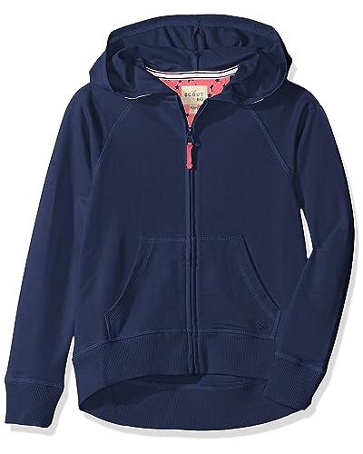 Comfy Sweatshirt  Amazon.com 43131dd2c2f3