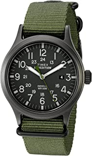 Men's Expedition Scout 40mm Watch