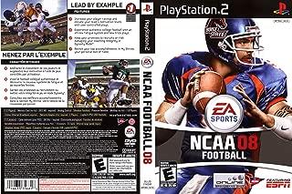 Best 2008 ncaa football game Reviews