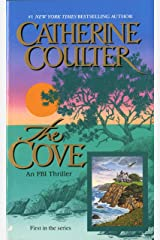 The Cove (An FBI Thriller Book 1) Kindle Edition