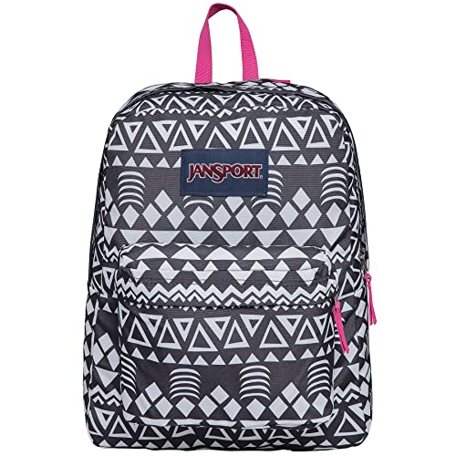 Graphic Bookbags: Amazon.com