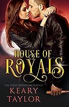 House of Royals: Blood Descendants Universe