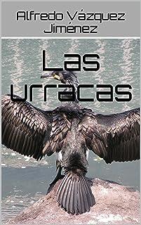 Amazon.es: Urraca