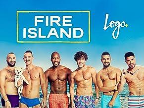 Fire Island Season 1
