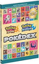 Best pokemon encyclopedia 2017 Reviews