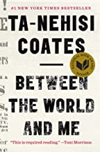 Between the World and Me (English Edition)