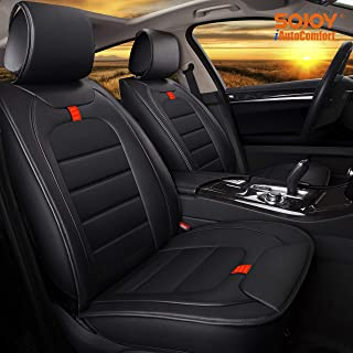 bmw leather material