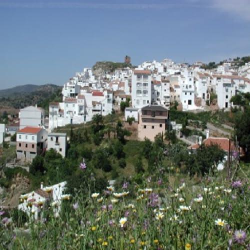 Almogia Tourism