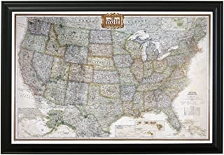 Best which states have you been to map Reviews