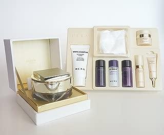 Korean Cosmetics Amore Pacific Hera Signia Cream 60ml & Simple Set 7pcs Special Limited Gift