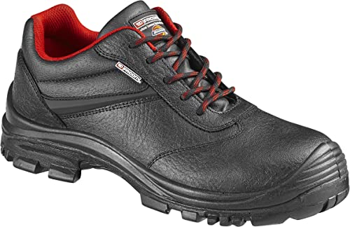 Facom SC.Classic 43 Sicherheit Paar Schuhe