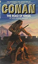 Best road of kings conan Reviews