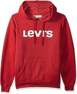 Levi's Burndlen - Chamarra para Hombre