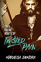 This Is The Route Of Twisted Pain: Neither This Nor That 1