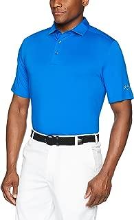 Best budget golf shirts Reviews