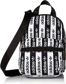 R.Y.V Mini Backpack