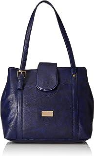 Nelle Harper Women's Handbag