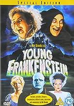 Best peter boyle frankenstein Reviews