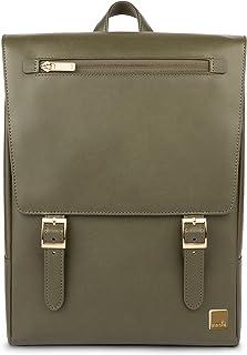 1298269ac9 Moshi Helios Mini designer backpack