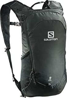 Salomon Trailblazer 10, Zaino per Escursioni da 10 l Unisex-Adulto, Taglia Unica