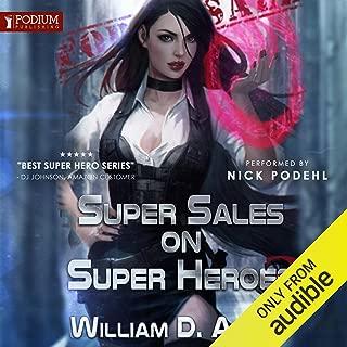 Best spoiler for sale Reviews