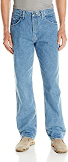 Best wrangler relaxed fit 97601sb Reviews