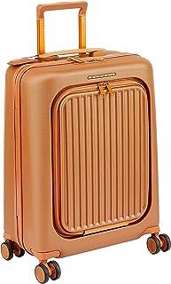 bc4f2b1558d20f Amazon.it: borsa porta pc - Arancione: Valigeria
