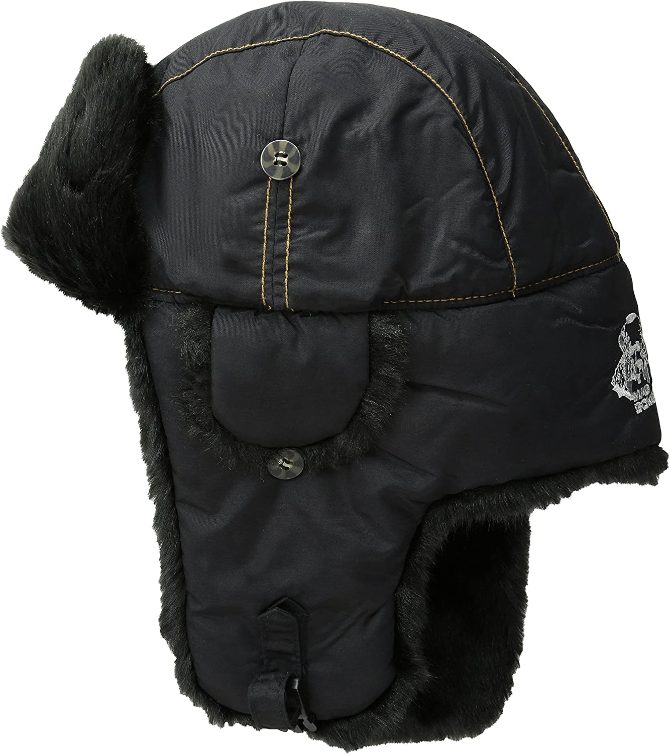 Mad Bomber Women's Trapper