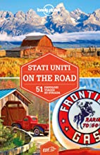 Stati Uniti on the road (Italian Edition)