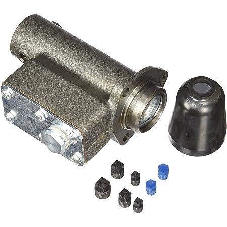 Raybestos MC785 Professional Grade Brake Master Cylinder