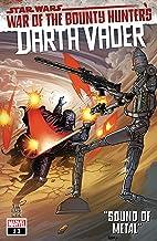 Star Wars: Darth Vader #13 (Star Wars: Darth Vader (2020-))
