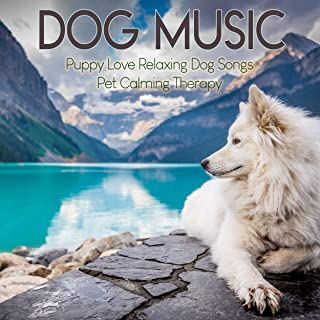 Best puppy love song Reviews