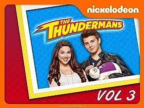 Best the thundermans halloween episode Reviews