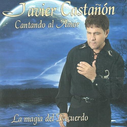 Cartas Amarillas by Javier Castañón on Amazon Music - Amazon.com