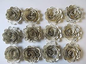 Best roses sheet music Reviews