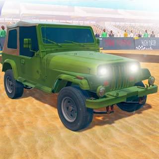 jeep games 3d
